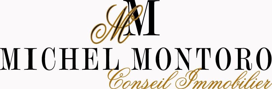 Logo - Cabinet Montoro